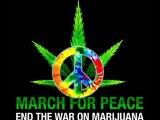 peace - 11 - ma3dnach m3a