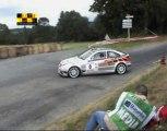 31ème Rallye Montagne Noire By AltaCompetició