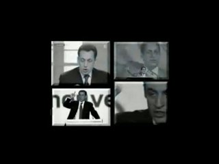 Quand Nicolas Sarkozy dit la vérité....