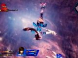 [Star Ocean 4 TLH:Walkthrough] 005 - Aeos