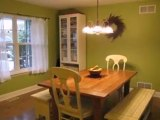 Homes for Sale - 22 S Navaho Trl - Elkton, MD 21921 - Anne M