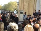 Rouben ELBAKIAN / National Anthems French and Armenian