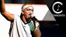 iConcerts - Eminem - The Real Slim Shady (live)