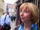 Scottish Widows - Pension Report