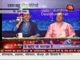 Saas Bahu Aur Betiyan [News] - 24th September 2010 - Part3