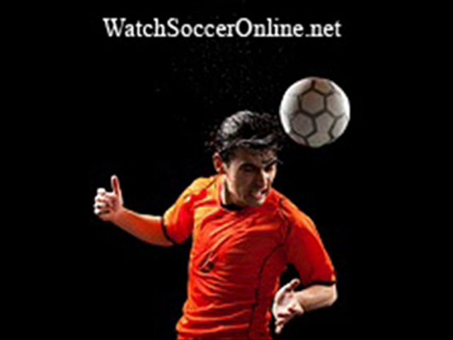 Watch FIFA Soccer World Cup Live Final Streaming