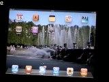 2_applications Guide des usages pédagogiques de l'iPad