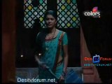 Bhagya Vidhaata - 24th september 2010 pt2