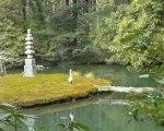 Japon ancestral (film-sam au Japon 8/8)