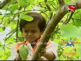 Malegaon Ka Chintu -24th September 2010 pt1