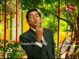 Malegaon Ka Chintu -24th September 2010 pt4