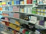 Pharmacie Guyot Saumur - Pharmacie, médicaments, parapharmac