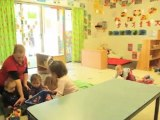 Child Care Centres Brassall Bush Kidz Childcare Centres QLD