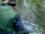 Pêche pêche pêche