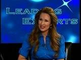 Persuasive Speaking - Speaking Expert Interview