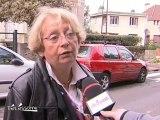 Télessonne - Le JT du 24/09/2010
