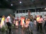 dancing kings !!