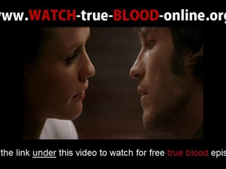 True Blood Season 1 Dailymotion