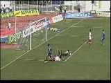 Atromitos Panseraikos 2-0