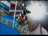 Atromitos Panseraikos 2-1