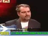 911 was An ISRAELI ZIONIST FALSE FLAG ATTACK Ken Okeefe