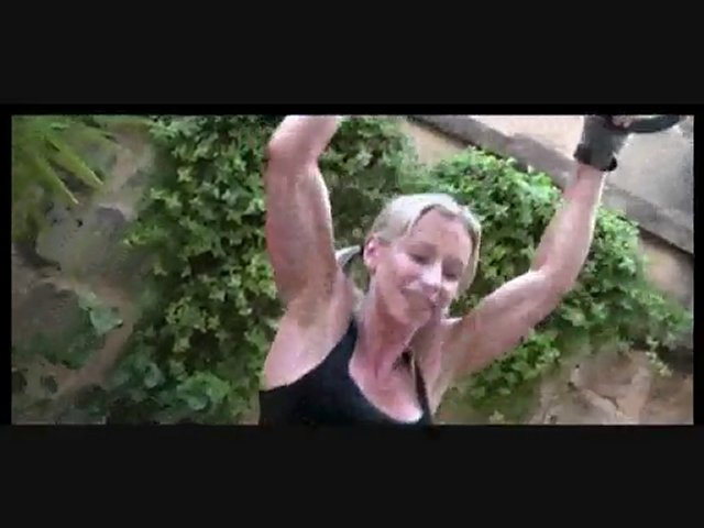weight loss workout – ** cardio workout **