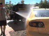 Car Cleaning Forest Lake VIP Car Care Queensland QLD