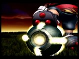Mario Strikers Charged Football - Mania Of Nintendo - Wii