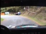 Rallye des Noix 2010