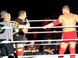 1 - Santino Marella - Vladimir Kozlov vs The Usos.avi