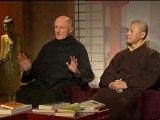Sagesses Bouddhistes - Zen et liens du christianisme (2/2)