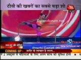 Saas Bahu Aur Betiyan  - 26th September 2010 - Part3