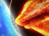 PS3/XBOX 360 : Asura's Wrath
