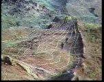 Les Archives Oubliées N°6 L'Arche de Noé 17