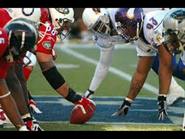 ONLINE NFL Ravens vs Browns live NFL Football streaming Free