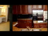Southlake, TX - Room Additions Bathroom Kitchen Remodels
