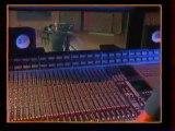 Clip Video Charles Trénet - Drôles d'idées 1992 Canal+