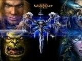 warcraft,warcraft game,world at warcraft