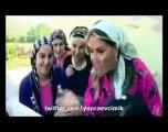 YoNCa Evcimik - Tweetine Bandım  2010 Hts