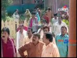Bhagya Vidhaata - 27th september 2010 pt1