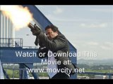 Watch The Losers Online - The Losers Download Movie