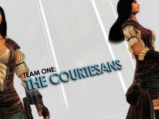 Trailer Bêta AC Brotherhood de Assassin's Creed : Brotherhood
