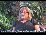 CT Wedding Venues -Wedding Venue in CT -Connecticut Venues