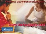 Indian dating sites | Free dating UK | Female seeking male