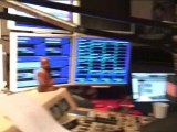 B.O.B dans la radio libre !