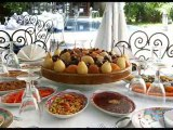 Hotels Fes - Hôtels Fès - Maroc    avec www.monarchclick.com