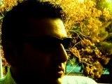 AHMET NAS - CİĞERİNE DOLAYIM (söz&müzik :ahmet nas)