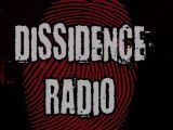 Concert/ Cultures Croisées / Dissidence Radio
