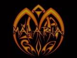 Concert/ Cultures Croisées / Malaria