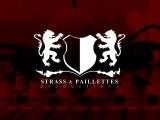 . : SOLDATS SOLITIARES : . au studio STRASS ET PAILLETTES